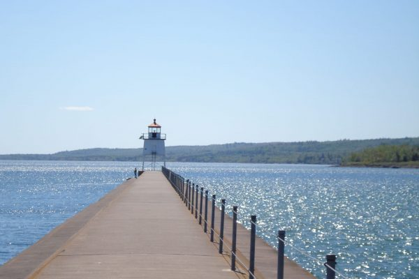 things to do in two harbors